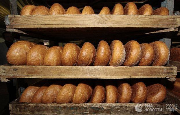 Роскачество выяснило, где производят лучший хлеб в России