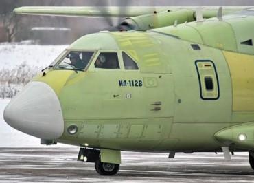 il-112V-vaso-voronezh-820x410