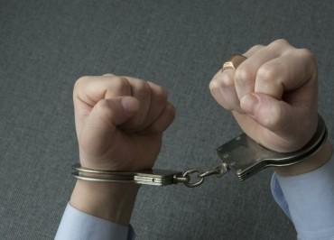 В Волгоградской области местная жительница приговорена к реальному лишению свободы за истязание малолетнего ребенка