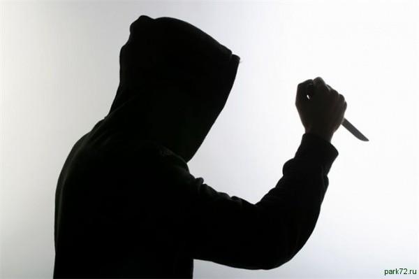За разбойные нападения, закончившиеся убийствами перед судом предстанет 22-летний житель Волгоградской области