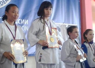 karate-volgzkiy-yunaya