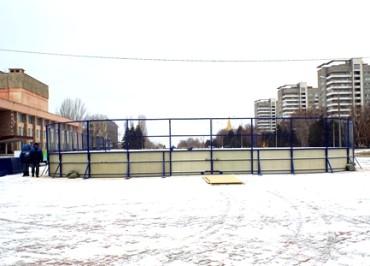 katok-volgzkiy