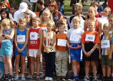 ksp-sport-visokih-dostijeniy-volgograd