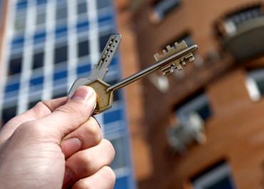 kvartira_keys