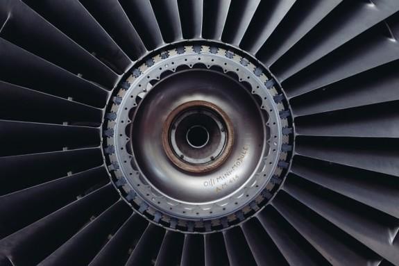 В ЦИАМ проведены первичные испытания электрического двигателя на сверхпроводниках