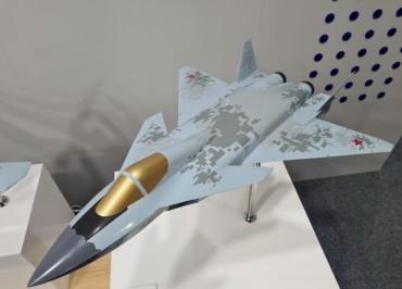 maket-novogo-MiG
