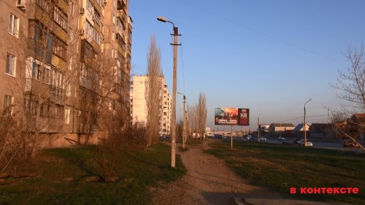 В рабочем поселке Волжского подростки угнали десятку, предварительно отремонтировав её