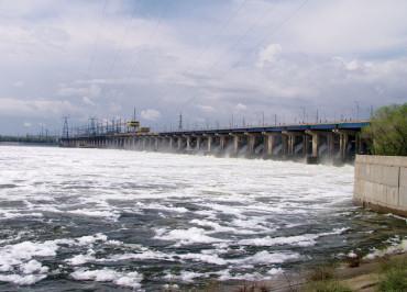 mostovoy-ges-volgzkiy