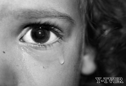 Перед судом предстал 35-летний Волжанин, обвиняемый в сексуальном насилии малолетней падчерицы