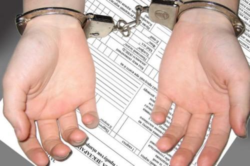 Прокуратура области направила в суд уголовное дело об уклонении от уплаты налогов более чем на 17 млн рублей