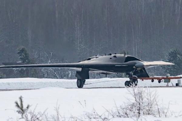 Business Insider (США): Россия возлагает на «Охотник» весьма амбициозную миссию