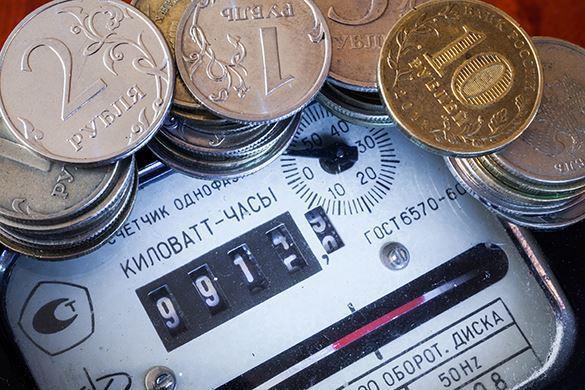 Всем управляющим компаниям России необходимо предъявлять жильцам счета за оплату электричества на чердаках, в подвалах и в нежилых помещениях