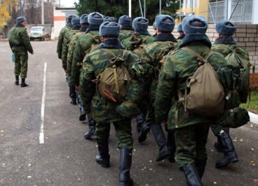 osennij-prizyv-2013_kto_poydet_v_armiyu