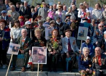 parad-pobedi-veterany-ukraina-volgograd