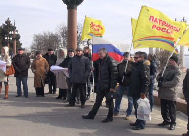 patrioty-volgograd-miting