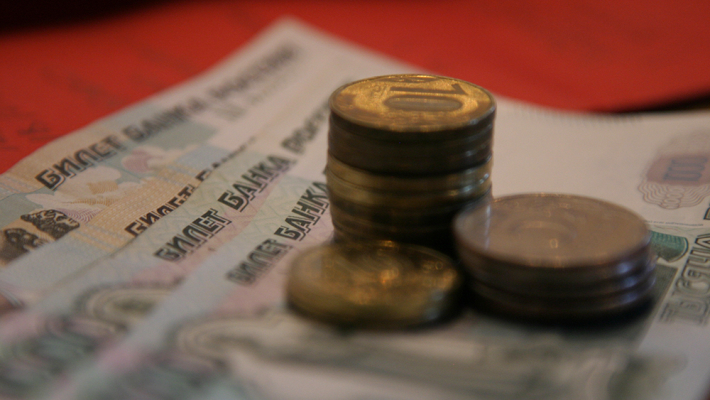 Медведев допустил возвращение к вопросу индексации пенсий работающим пенсионерам