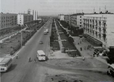 peshehodnaya-zona-engelsa