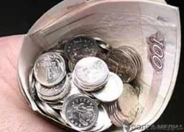 piket-zarplata-indeksaciya-volgograd-budjetniki