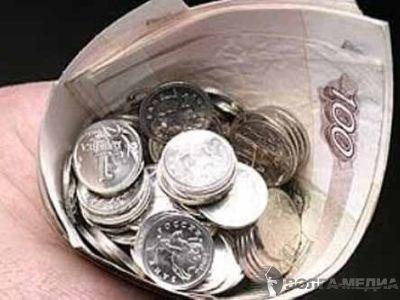 В Волгоградской области завершено расследование уголовного дела о хищении почти 6 миллионов рублей муниципальных предприятий