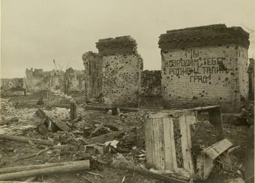 putin-stalingrad-volgograd