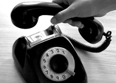 rabotnik-telefonnoy-kompanii-volgograd