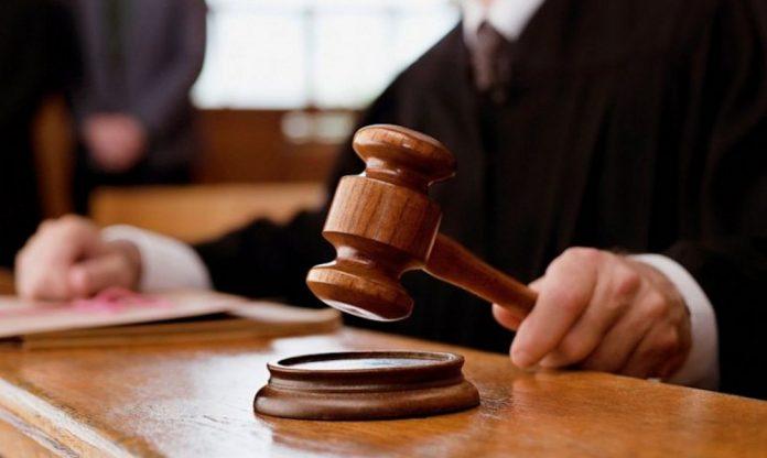 С пенсии лишнего не возьмут — Верховный суд защитил права пенсионера-должника
