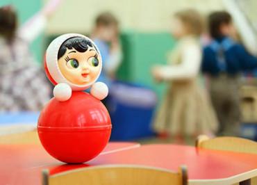 s-kakogo-vozrasta-prinimayut-v-detskij-sad6