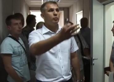 serenko-zadwrjan-v-bolgarii