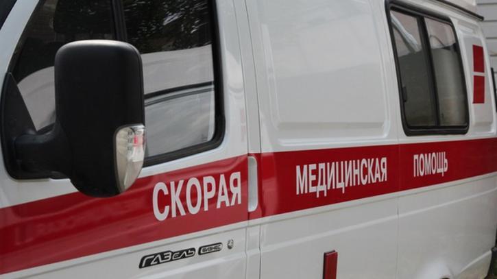 В Волжском трое водителей не уступили дорогу «скорой»
