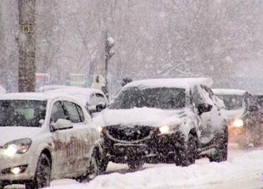 sneg-volgograd-dojd