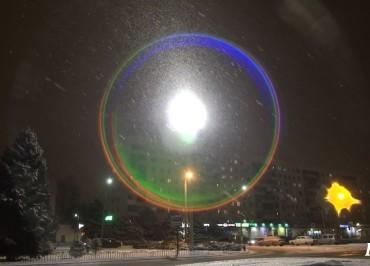 snegopad-volgograd-1