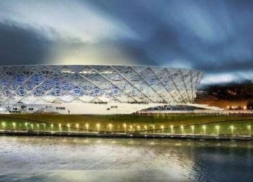 stadion-novyi-gos-ekspertiza-volgograd