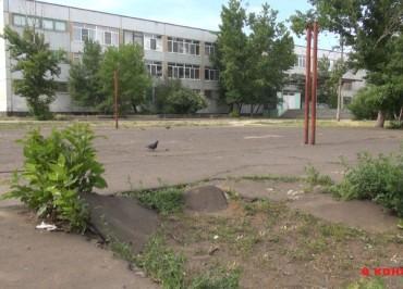 stadion-shkola-volgzkiy