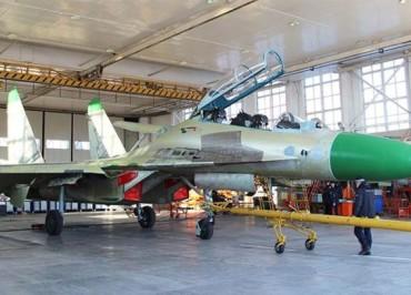 su-30nk-angola-820x410