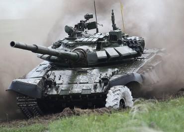 tank1_d_850