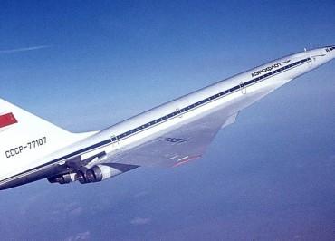 ty-144-77107_flight