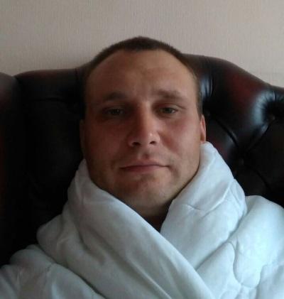 Обвиняемый в убийстве двух молодых жительниц Волжского задержан в подмосковных Химках