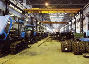 volgogradskiy-traktornyi-zavod