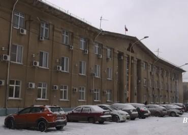 volgzkiy-administraciya