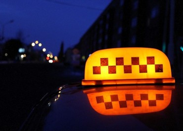 volgzkiy-napadenie-taksista