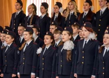 volzhskie-shkolniki-prinyali-uchastie-v-oblastnom-seminare-sluzhit-rossii