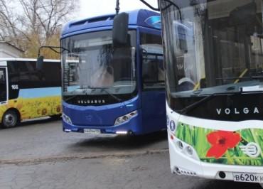 volzhskim-perevozchikam-predlozhili-peresest-s-gazelyay-na-avtobusy