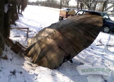 volzsky.ru-v-volzhskom-na-odnom-iz-predpriyatiy-progremel-vzryv-1