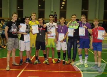 volzsky-ru-v-volzhskom-opredelilis-pobediteli-turnira-po-mini-futbolu